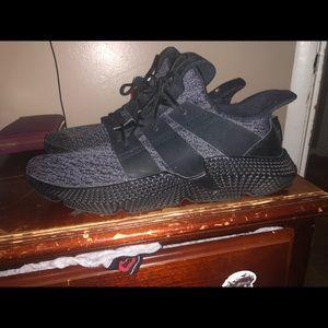 Adidas prophere's